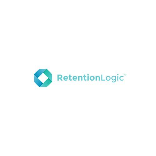 Retenteion Logic