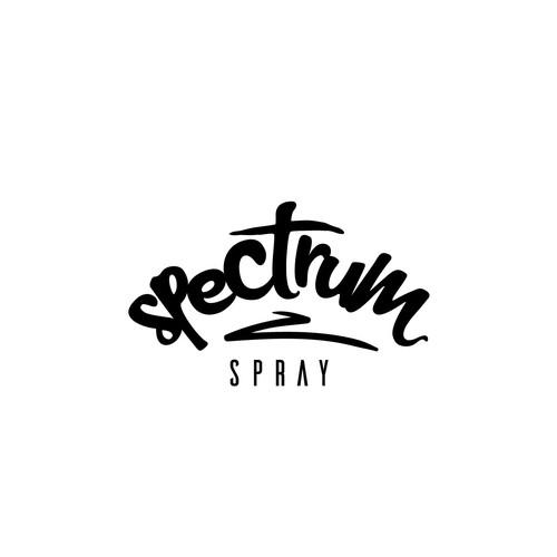 Spectrum Spray