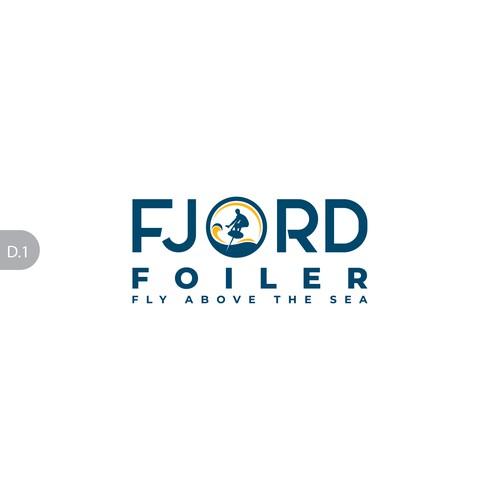 FJORD FOILER