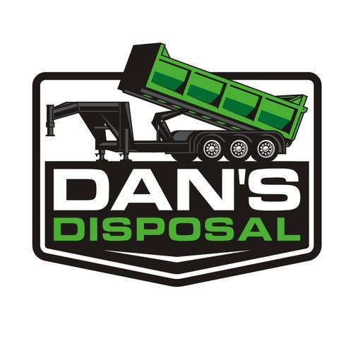 Dan's Disposal