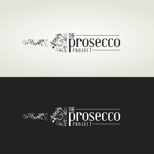 The Prosecco Project