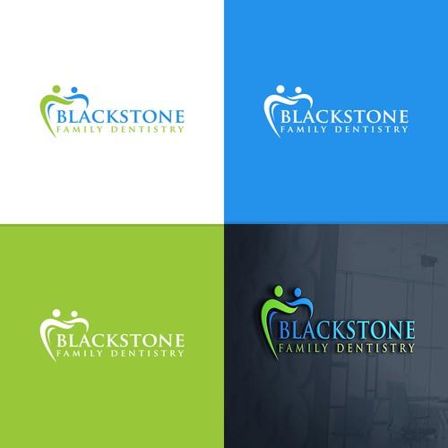 Blackstone Family Dentistry