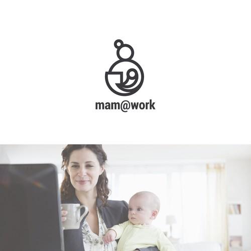 MAM@WORK