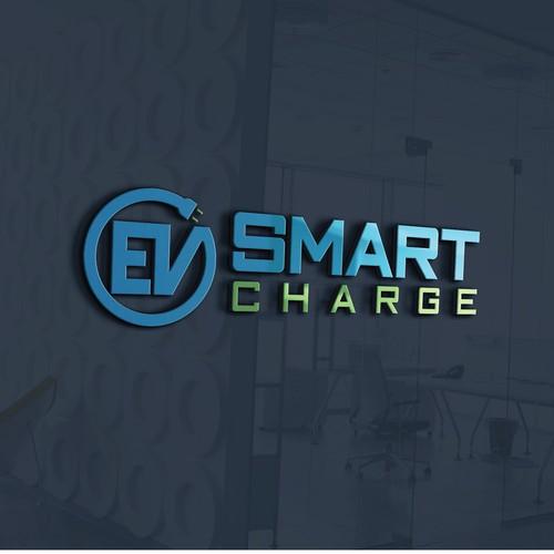 ev smart charge