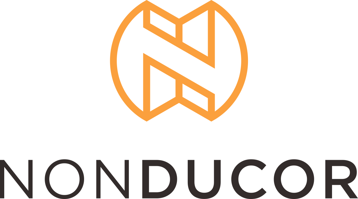 Logo Design New company