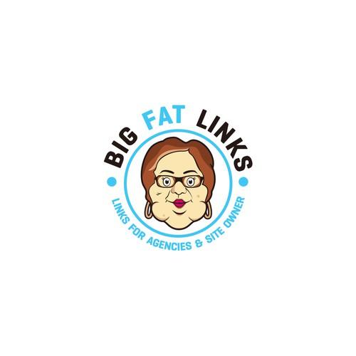 big fat links