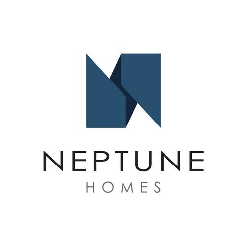 Neptune homes