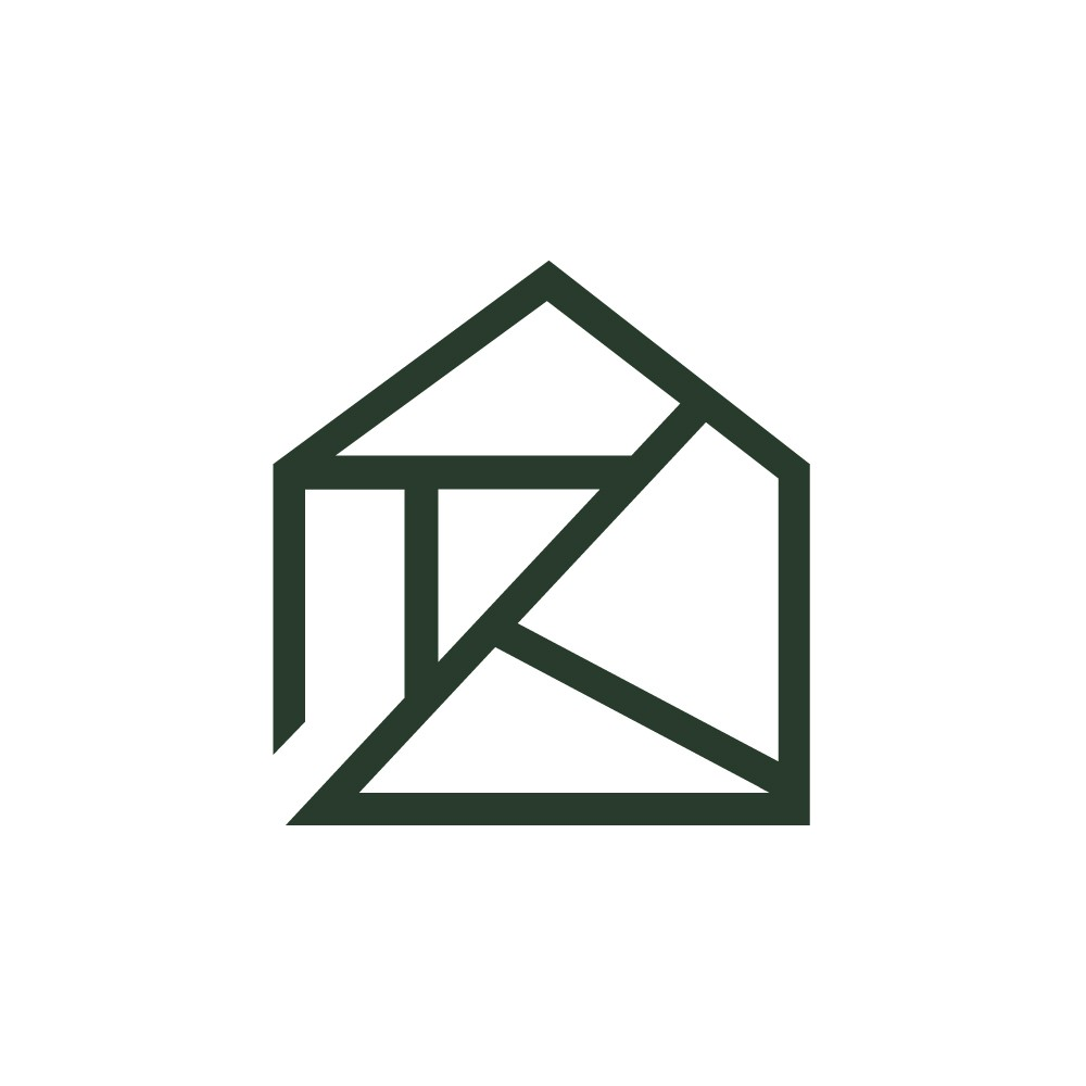 "High-end Realtor logo that says ""timeless"" or ""classic"""