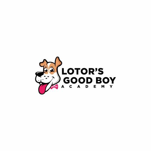 https://99designs.com/logo-design/contests/giving-every-dog-chance-999783/entries/20