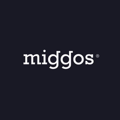 miggos