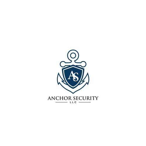 Anchor Security