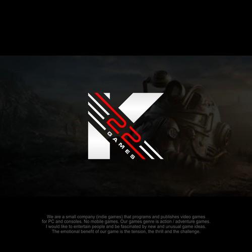 K22 GAMES