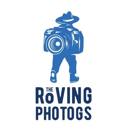 Traveling Photographers