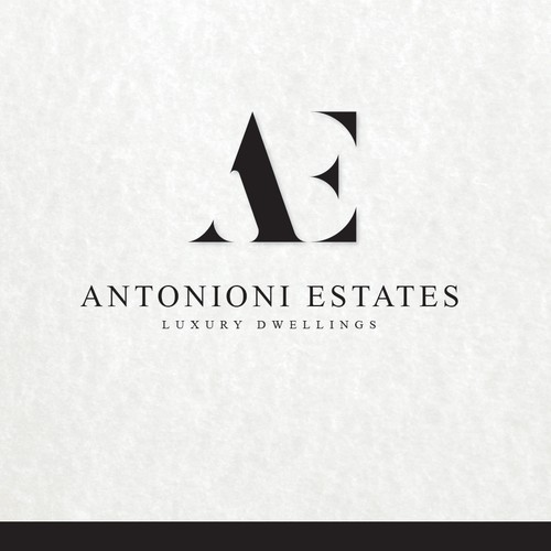 Antonioni Estates Luxury Dwellings