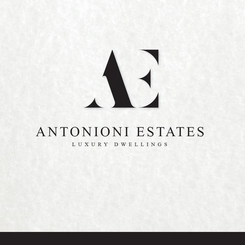 Antonioni Estates Luxury Dwellings