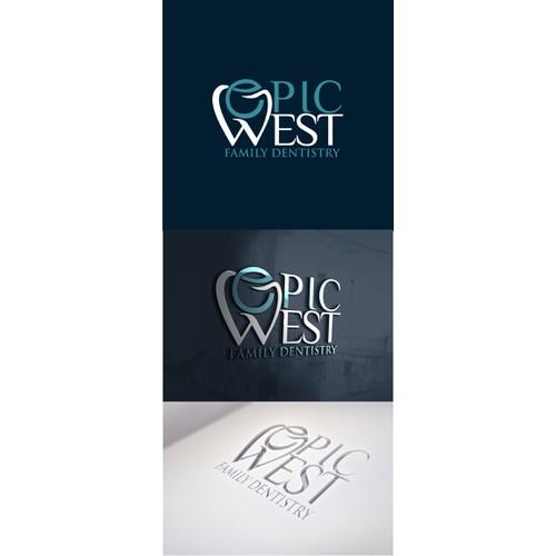 Epic West.