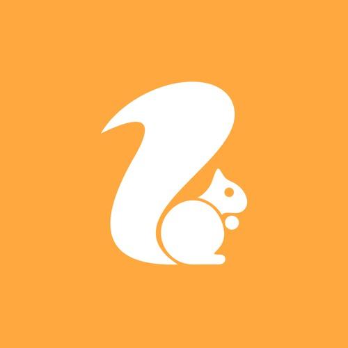 Unique logo for Buryit LLC