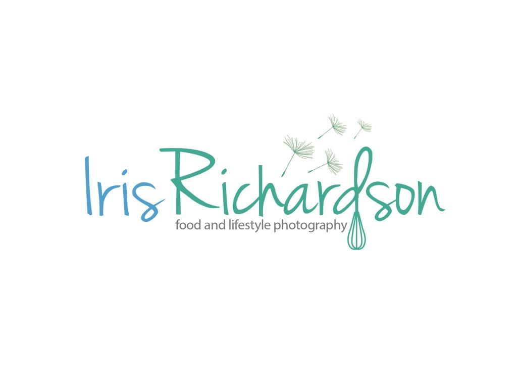 New logo wanted for Iris Richardson Photography