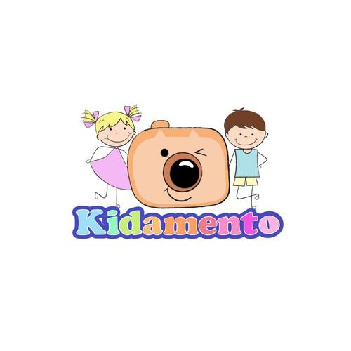 camera for children