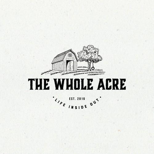 The Whole Acre