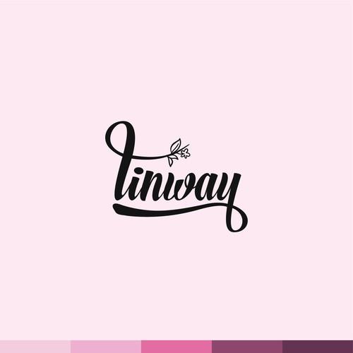 Linway