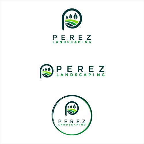PEREZ LANDSCAPING