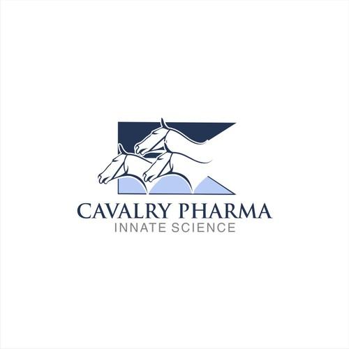 CAVALRY PHARMA