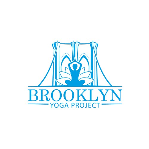 Boutique Yoga Studio Seeks Identity..!