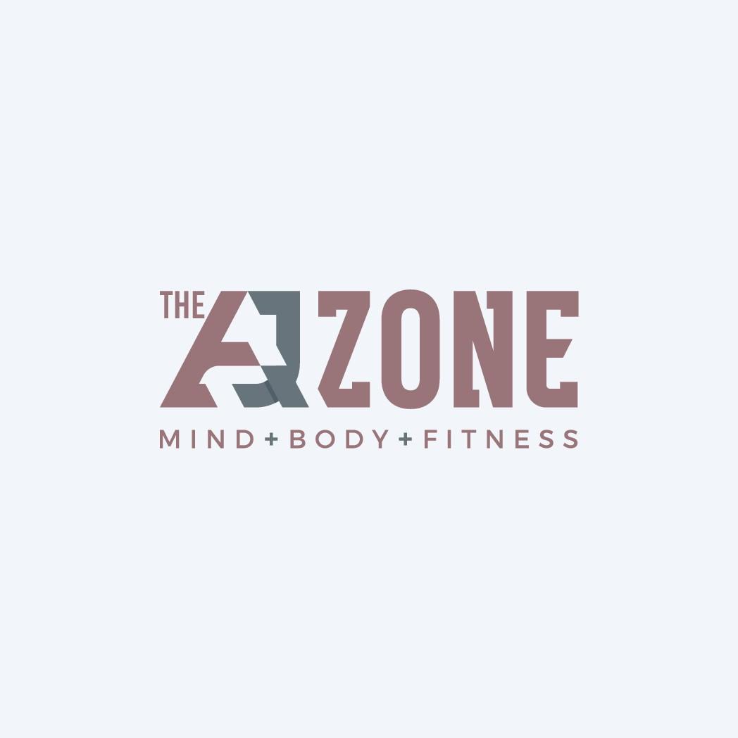 Create a Logo for our unique Fitness Studio