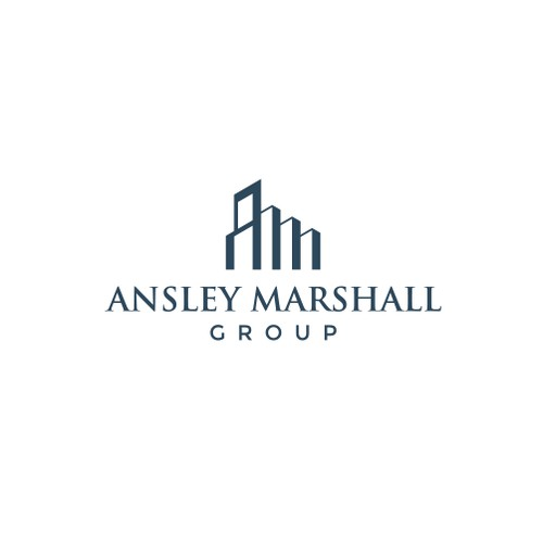 Ansley