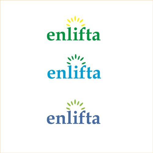 Enlifta