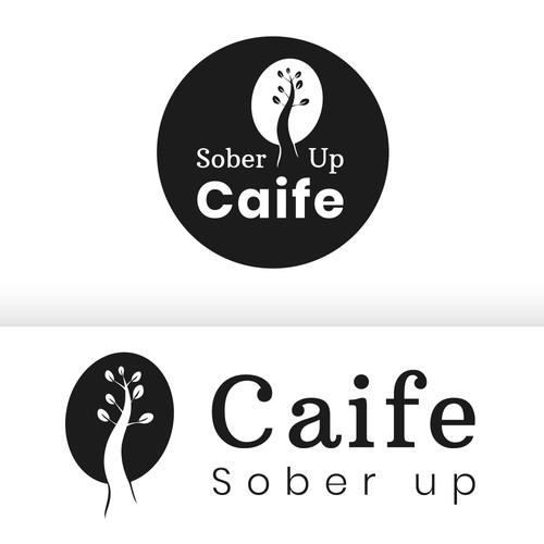 Coffee Growth