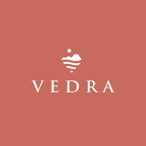 Vedra