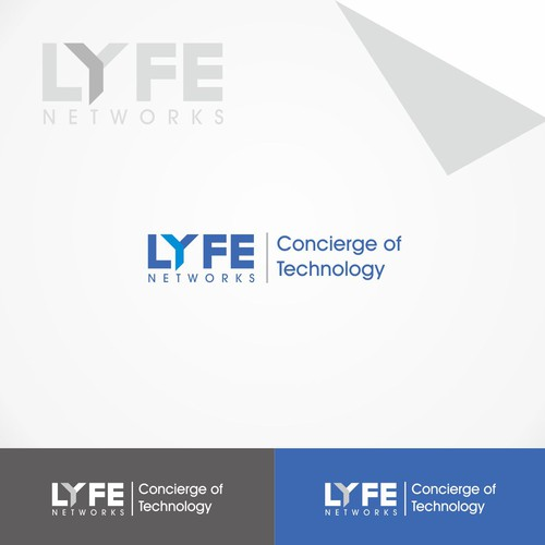 LYFE Networks