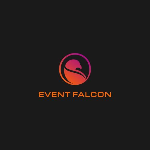 EventFalcon