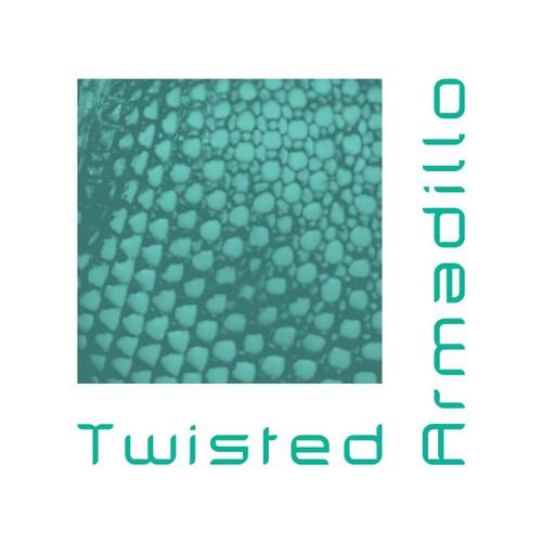 Twisted Armadillo needs a new logo