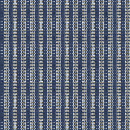 Prim Mob print