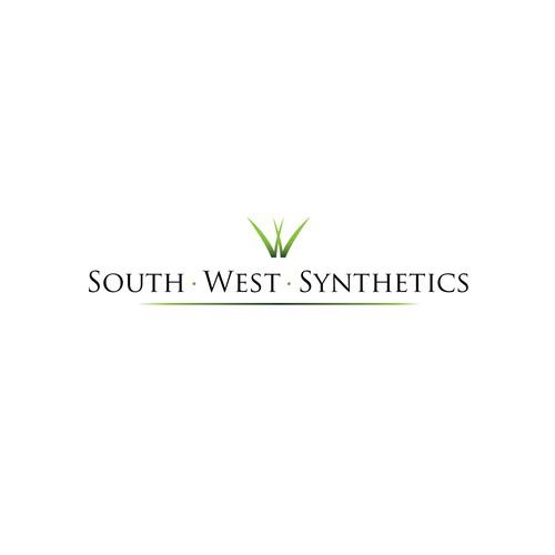 Synthetics turf company
