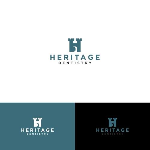Heritage Dentistry