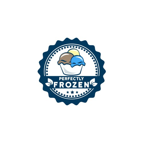 Perfectly Frozen