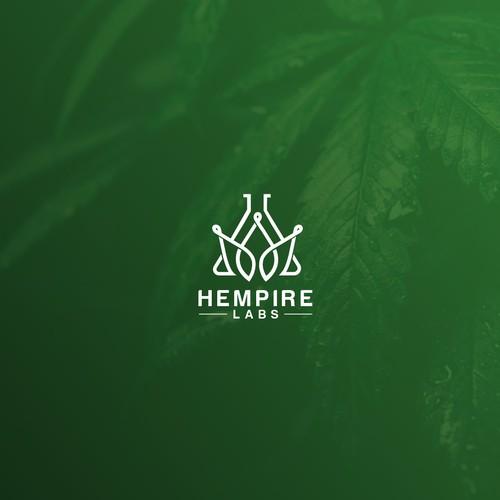 Hempire Labs