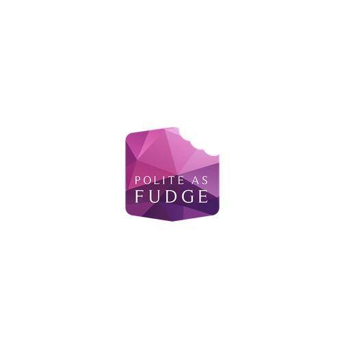 Polite as Fudge