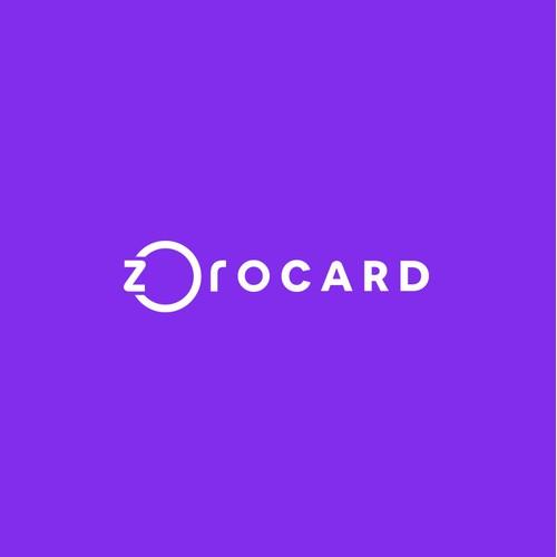 Logo for Modern Credit Card