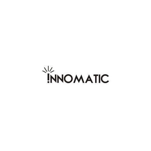 Logo Design for Innomatic