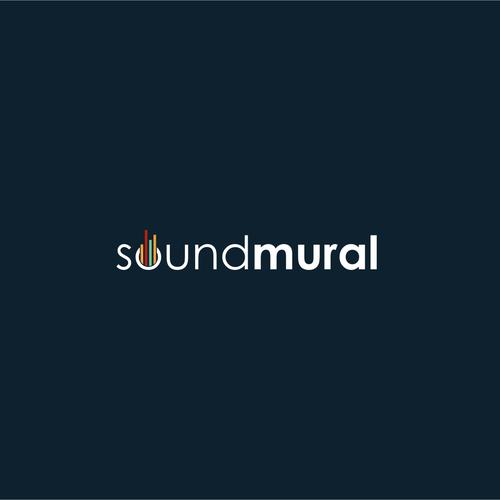 Design a Logo for Creative Music / Sound Design Firm