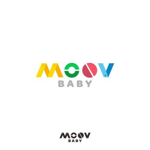 MOOV BABY