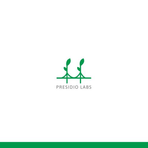 Presidio Labs