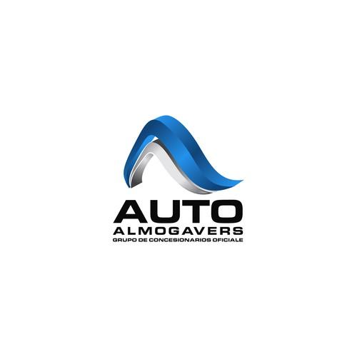 Auto Almogavers