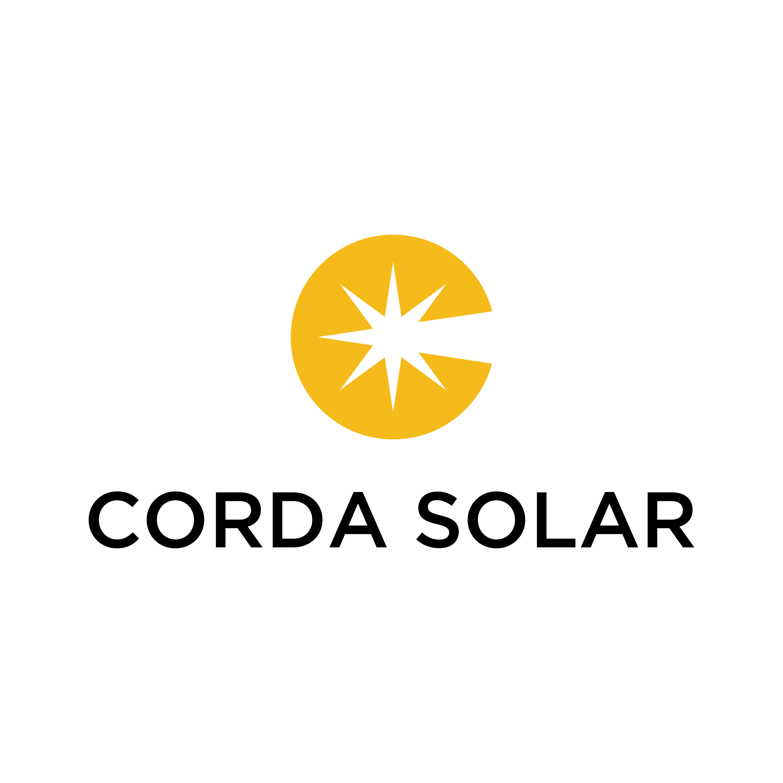 Corda Solar seeks logo that doesn't look like every other solar company logo