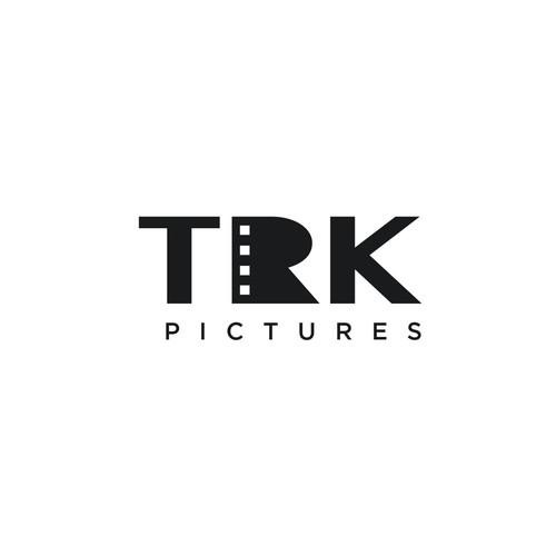TRK Pictures
